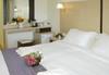 Lefkas Hotel - thumb 12