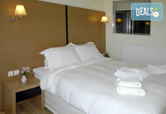 Lefkas Hotel 3* - снимка - 15