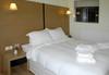 Lefkas Hotel - thumb 15