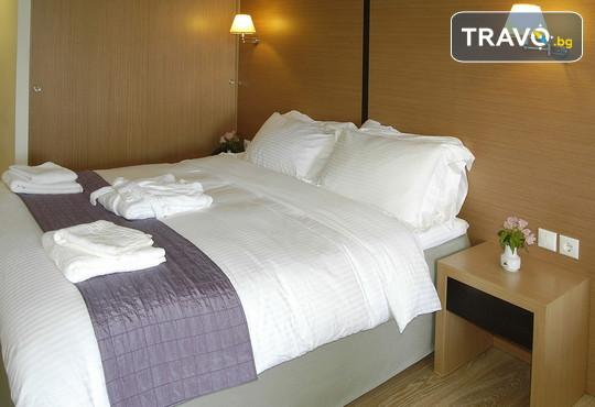 Lefkas Hotel 3* - снимка - 16