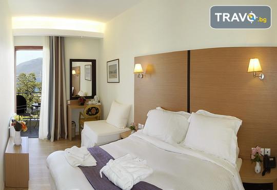 Lefkas Hotel 3* - снимка - 21