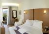 Lefkas Hotel - thumb 21