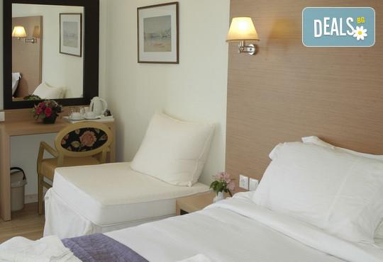 Lefkas Hotel 3* - снимка - 22