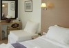 Lefkas Hotel - thumb 22