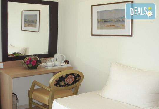 Lefkas Hotel 3* - снимка - 23