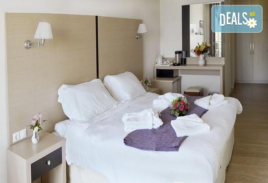 Lefkas Hotel 3* - снимка - 25