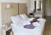 Lefkas Hotel - thumb 25
