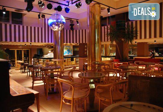 Lefkas Hotel 3* - снимка - 4