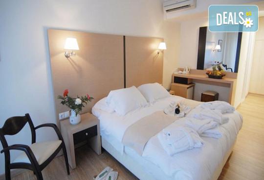Lefkas Hotel 3* - снимка - 8