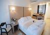 Lefkas Hotel - thumb 8