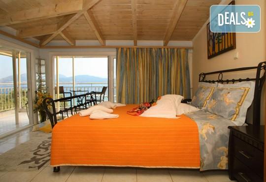 Pegasos Hotel 2* - снимка - 2