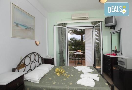Pegasos Hotel 2* - снимка - 7
