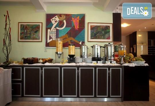Pegasos Hotel 2* - снимка - 12