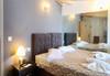 Pegasos Hotel - thumb 3
