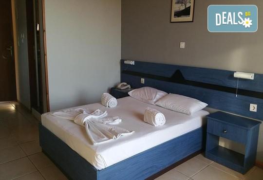 Politia Hotel 3* - снимка - 9