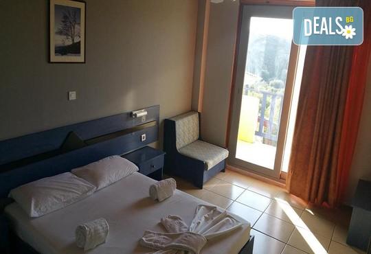 Politia Hotel 3* - снимка - 10