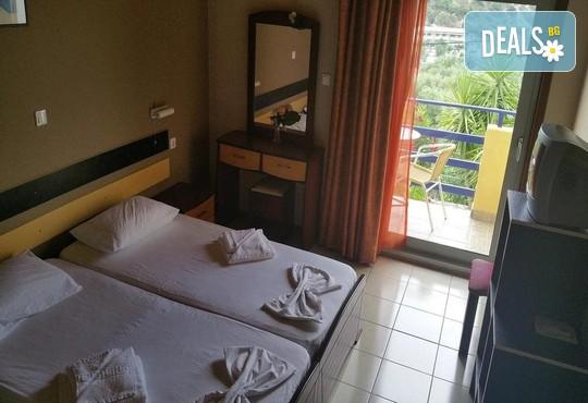 Politia Hotel 3* - снимка - 16