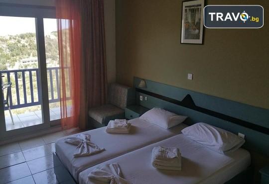 Politia Hotel 3* - снимка - 18