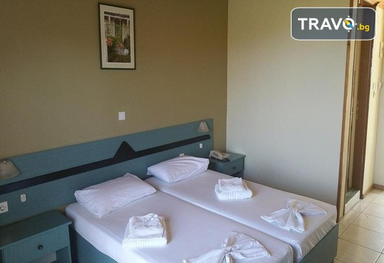 Politia Hotel 3* - снимка - 19