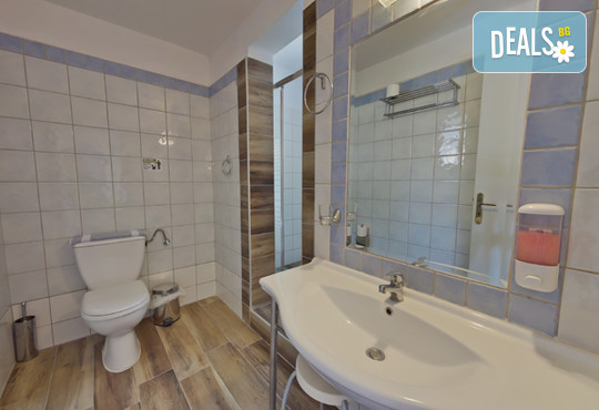 Rouda Bay Beach Hotel 3* - снимка - 12