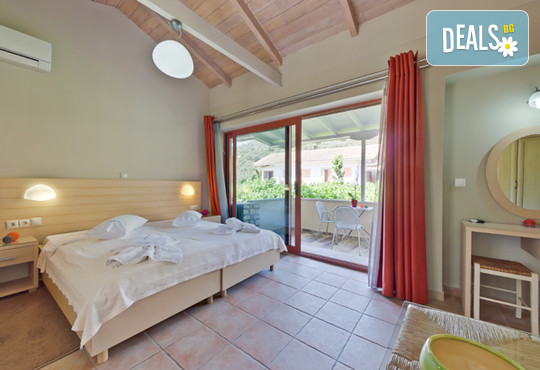 Rouda Bay Beach Hotel 3* - снимка - 17