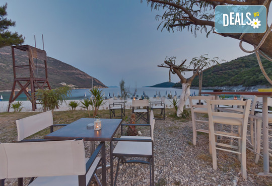 Rouda Bay Beach Hotel 3* - снимка - 21