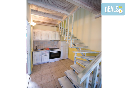 Villagio Maistro Apartments - снимка - 20