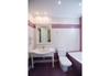 Villagio Maistro Apartments - thumb 26