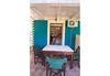 Villagio Maistro Apartments - thumb 30