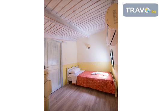Villagio Maistro Apartments - снимка - 22