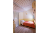 Villagio Maistro Apartments - thumb 22