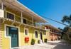 Villagio Maistro Apartments - thumb 2