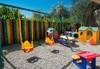 Villagio Maistro Apartments - thumb 32