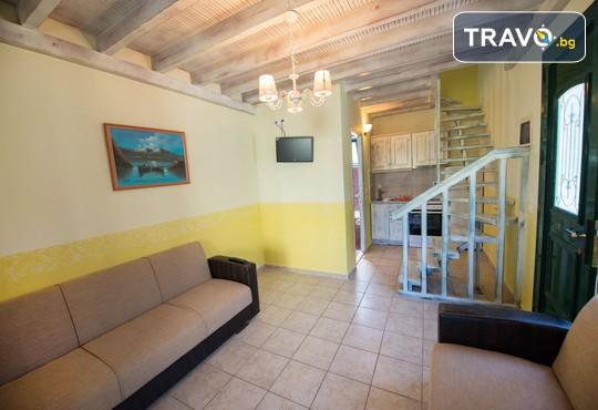 Villagio Maistro Apartments - снимка - 19