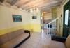 Villagio Maistro Apartments - thumb 19