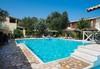 Villagio Maistro Apartments - thumb 11