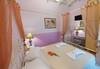 Villagio Maistro Apartments - thumb 23