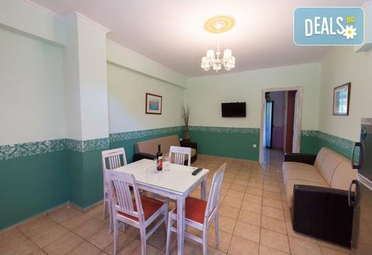 Villagio Maistro Apartments - снимка - 29