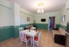 Villagio Maistro Apartments - thumb 29