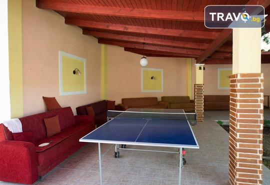 Villagio Maistro Apartments - снимка - 17