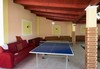 Villagio Maistro Apartments - thumb 17