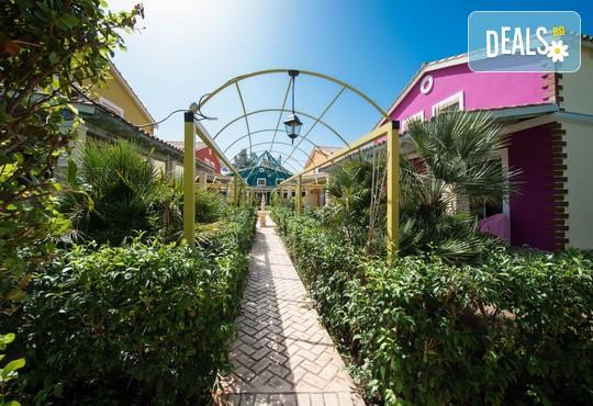 Villagio Maistro Apartments - снимка - 5