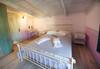 Villagio Maistro Apartments - thumb 24