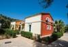 Villagio Maistro Apartments - thumb 6