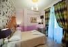 Villagio Maistro Apartments - thumb 25