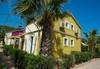 Villagio Maistro Apartments - thumb 4