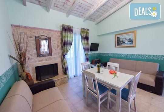 Villagio Maistro Apartments - снимка - 27