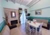 Villagio Maistro Apartments - thumb 27