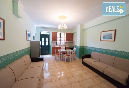 Villagio Maistro Apartments - снимка - 28
