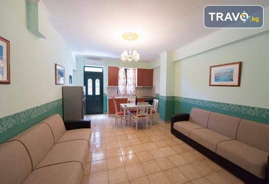 Villagio Maistro Apartments - снимка - 28